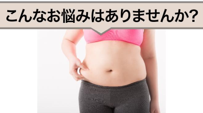 重度の腰痛_cs2_ok_ol_co_06