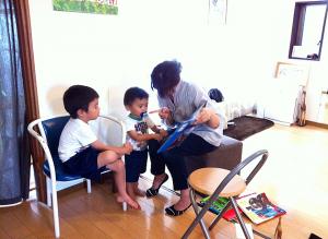 子育て応援キャンペーン_co_75_2-2