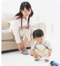 子育て応援キャンペーン_co_29