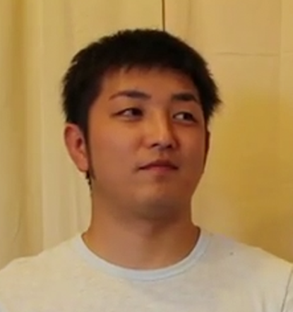 akiyoshi-kao